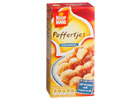 Koopman´s Poffertje Mix 14 oz