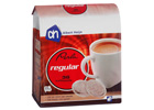 AH Perla Coffee Reg Pods 36ct
